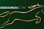 logo-neu-20B33B731-DC9A-0BC8-A6E8-1748B4777116.jpg